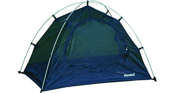 Eureka! Mosquito Tent Kids black